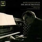 Bach: The Art Of The Fugue, BWV 1080 Volume I Fugues 1-9 Songs
