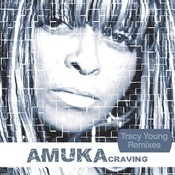 Craving (Tracy Young Remixes) Songs