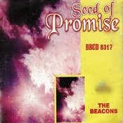 Seed Of Promise Songs