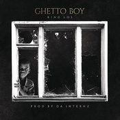 Ghetto Boy Songs