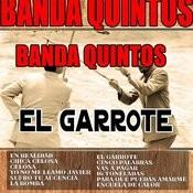 El Garrote Songs