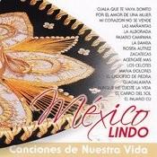 Mexico Lindo Songs