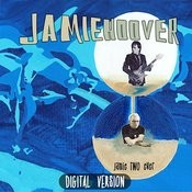 Jamie Two-Ever Songs