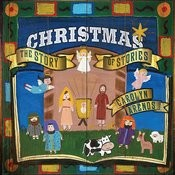 Christmas: The Story Of Stories Songs