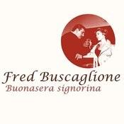 Buonasera Signorina Songs