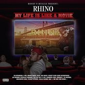 My Life Is Like A Movie Songs