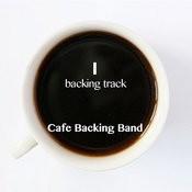 I (Backing Track Instrumental Version) - Single Songs