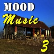 Mood Music, Vol. 3 Songs