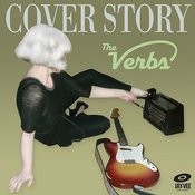 Cover Story Songs