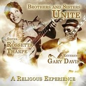 Brothers And Sisters United - A Religous Experience Songs
