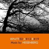 Ripatti02 Songs
