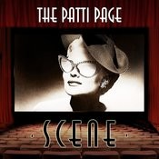 The Patti Page Scene Songs