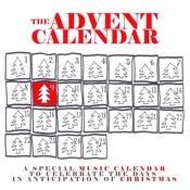 The Advent Calendar 9 - Christmas Songs Songs