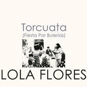 Torcuata (Fiesta Por Bulerias) Song