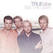 See The Light Songs