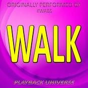 download kwabs walk mp3