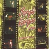 Mi Propuesta 1996 Songs