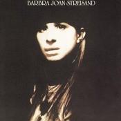 Barbra Joan Streisand Songs