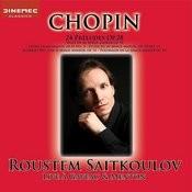 Chopin: Live À Gaveau & Menton Songs