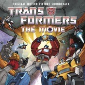 Transformers The Movie Songs