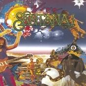 Viva Santana ! Songs