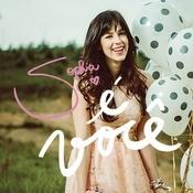 Voc Songs
