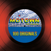 Motown The Musical – 100 Originals Songs