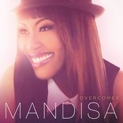 Overcomer (Deluxe Edition) Songs