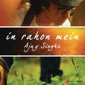 In Rahon Mein Songs