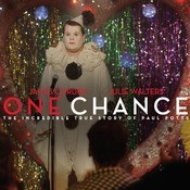 One Chance (Original Motion Picture Soundtrack) Songs