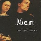 Ein Musikalischer Spaß, K. 522: I. Allegro Song