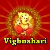 Vighnahari Songs