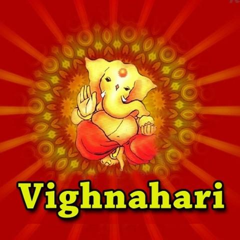 Vighnahari