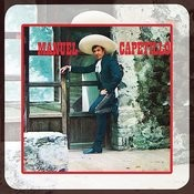 Manuel Capetillo Songs