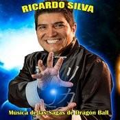 Música De Las Sagas De Dragón Ball Songs