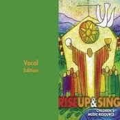 Rise Up And Sing 3rd Edition, Vol. 8 Songs