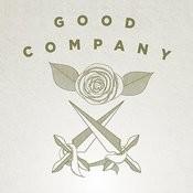 Good Company - The Songs Of Steve Bell Songs