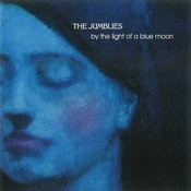 By The Light Of A Blue Moon Songs