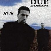 Sei Tu (Original) Songs