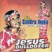 Jesus Bulldozer Songs