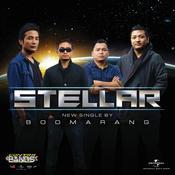 Stellar Songs