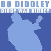 Diddy Wah Diddey Songs