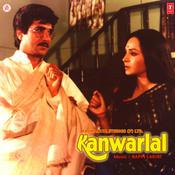 Kanoon Ki Awaaz-Kanwarlal Songs