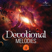 Devotional Melodies Songs