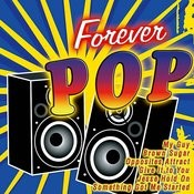 Forever Pop Songs