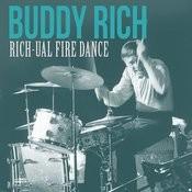 Rich-Ual Fire Dance Songs