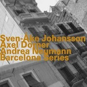 Barcelona Series Songs