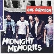 Midnight Memories Songs