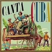 Perlas Cubanas: Canta Cuba Songs