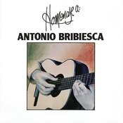 Homenaje a Antonio Bribiesca Songs